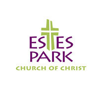 Estes Park Church Of Christ