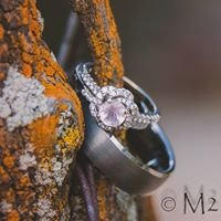 M2 Photography