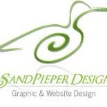SandPieper Design, Inc.