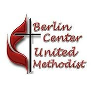 Berlin Center United Methodist Church