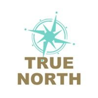 True North Psychological Services