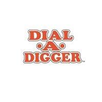 Dial A Digger