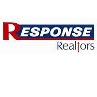 Response Realtors