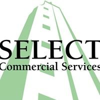 SELECT Commercial Services