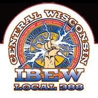 IBEW Local 388
