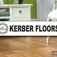 Kerber Floors