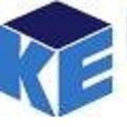 Kenex Engineering Ltd