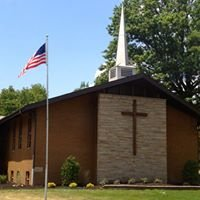 Christian Assembly of Youngstown