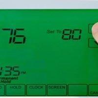 Agency HVAC Service