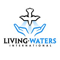 Living Waters Christian Fellowship