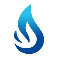 Blue Flame Services