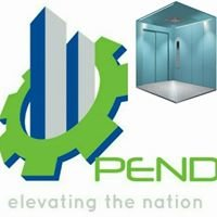 PEND Elevator Company S.A