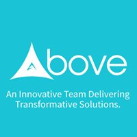ABOVE Solutions Inc.