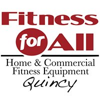 Fitness For All of Quincy