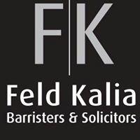 FK - Feld Kalia Professional Corporation - Real Estate Law
