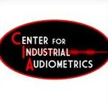 Center for Industrial Audiometrics