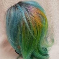 Defy Hair & Esthetics Salon