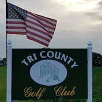 Tri County Golf Club