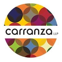 Carranza LLP Personal Injury Lawyers