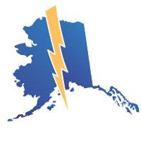 Alaska Electrical Apprenticeship