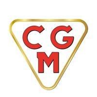 CGM Srl