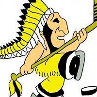 Waupun Hockey Association