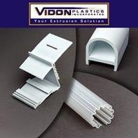 Vidon Plastics