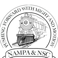 Nampa & District Historical Society