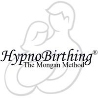 Edmond HypnoBirthing and Doula Services
