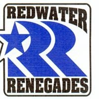 Redwater School Student Services