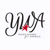 Young Women for America