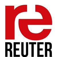 Paul Reuter GmbH & Co.KG
