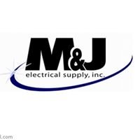 M&J Electrical Supply