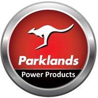 Parklands Power Products