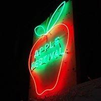 The Griggsville Apple Festival