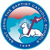 Saint John the Baptist Catholic Elementary