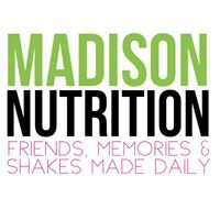 Madison Nutrition