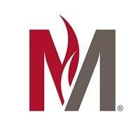 MSUM Mass Communications