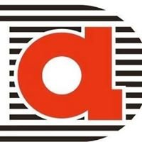 DA Building Systems Ltd
