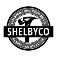 Shelbyco Construction LLC