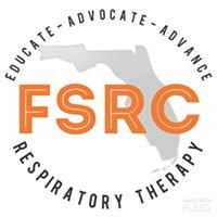 Florida Society for Respiratory Care