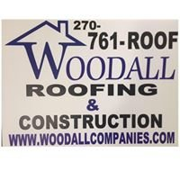 Woodall Companies Roofing & Construction