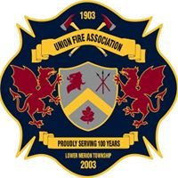 Union Fire Association