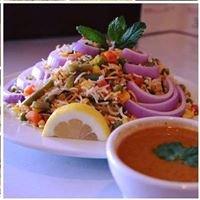 India's Kitchen Restaurant