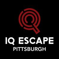 IQ Escape - Pittsburgh