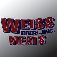 Weiss Meats