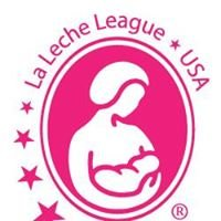 La Leche League of Mt. Lebanon