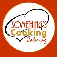 Something's Cooking Catering