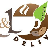 L & L Delivery