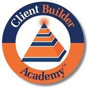 Client Builder Sales & Marketing LLC